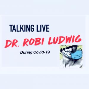Dr Robi