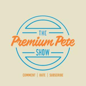 Premium Pete