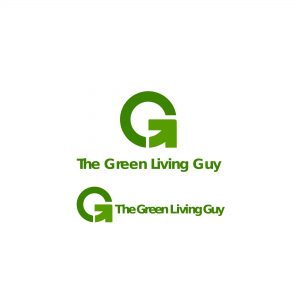 Green Living Guy Seth Leitman