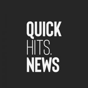 Quick Hits News Show